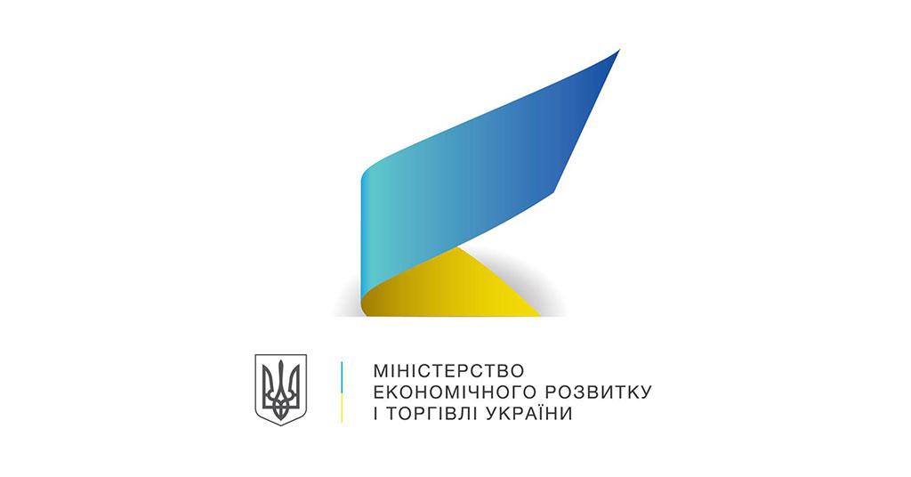 minekoraz-logo