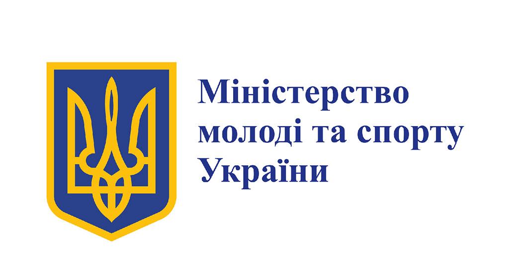 minmolodsport-logo
