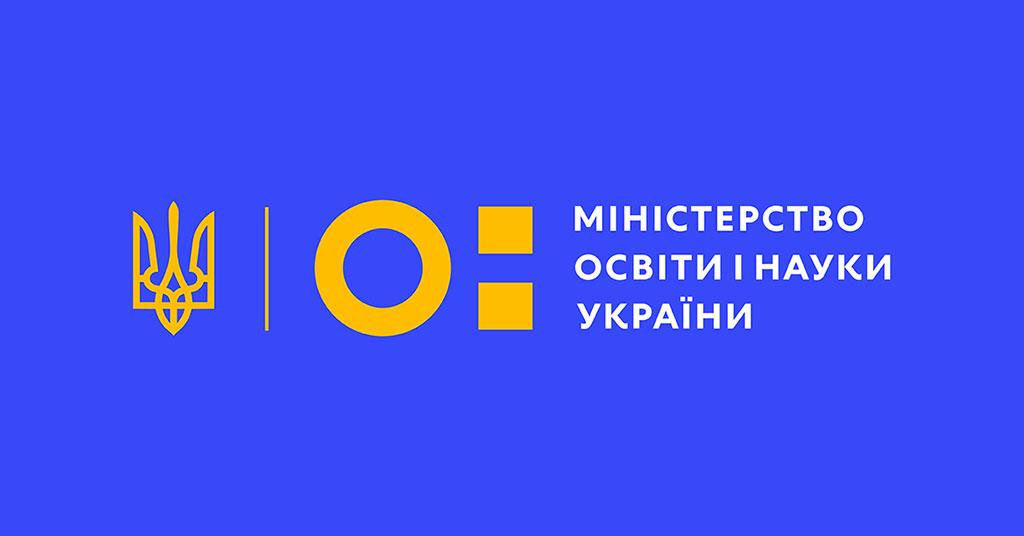 minosvitunauki-logo