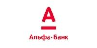 лого члени центру 14