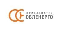 лого члени центру 23