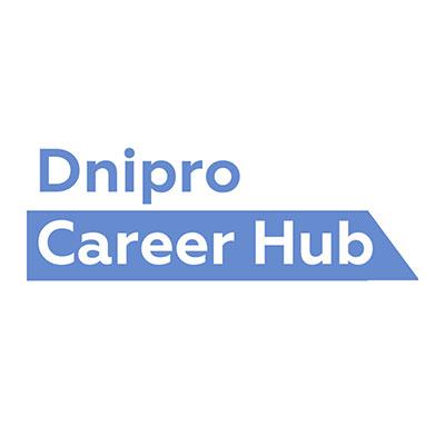 Dnipro-Career-Hub