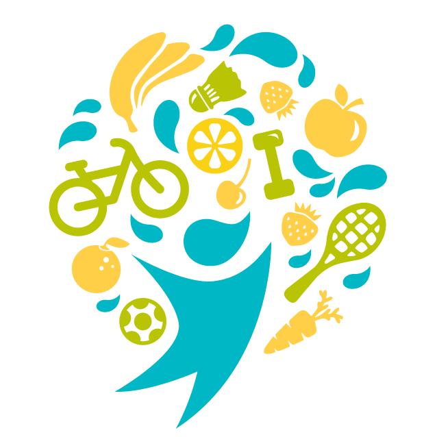 Healthy-Schools -logo