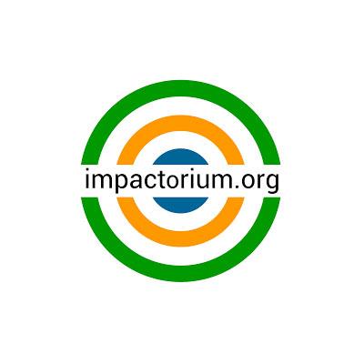 Platforma_Impactorium