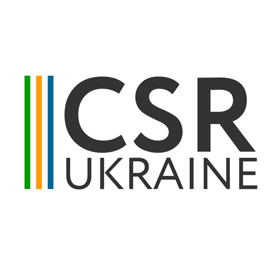 Rozvytok_KSV