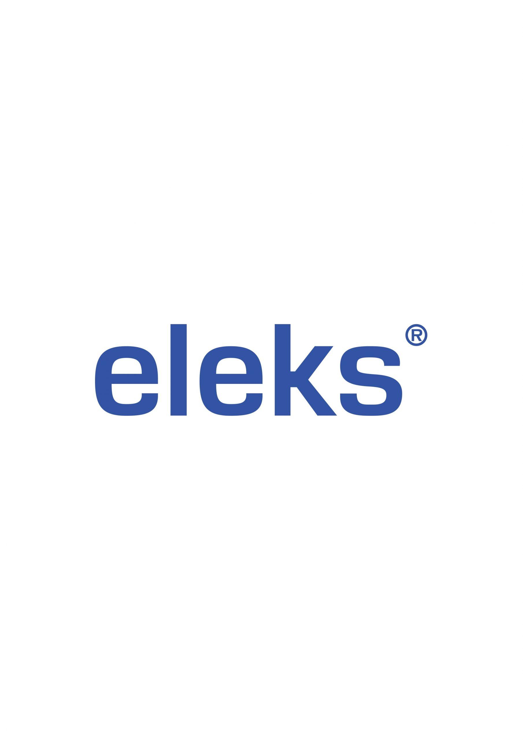 ELEKS_tr_Blue-1